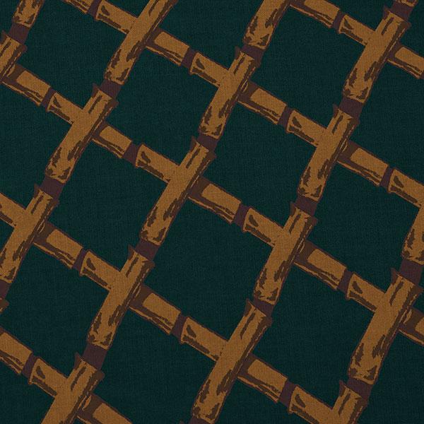 Bambu 4