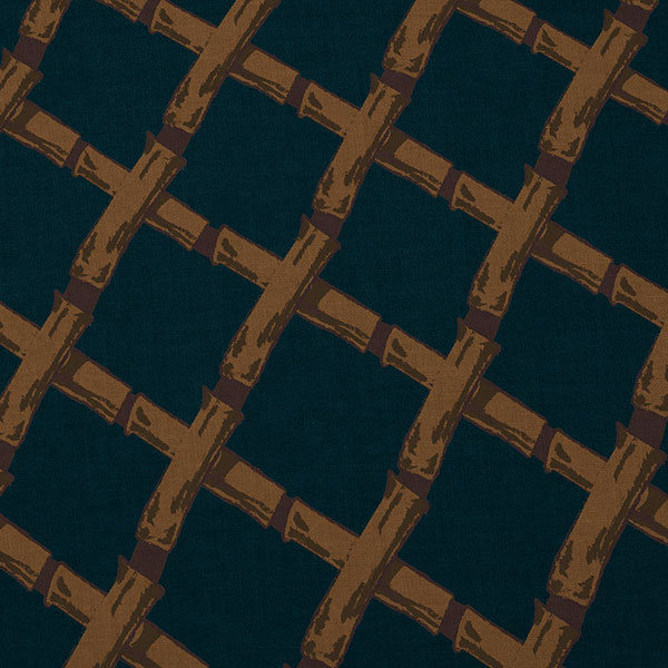 Bambu 5